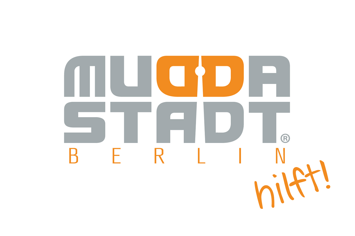 Tour Guide Berlin Jobs