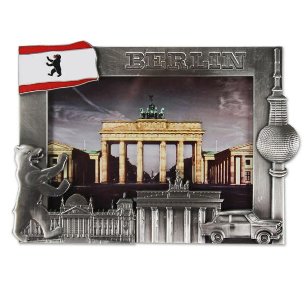 muddastadt berlin souvenirs geschenkartikel mehr. Black Bedroom Furniture Sets. Home Design Ideas