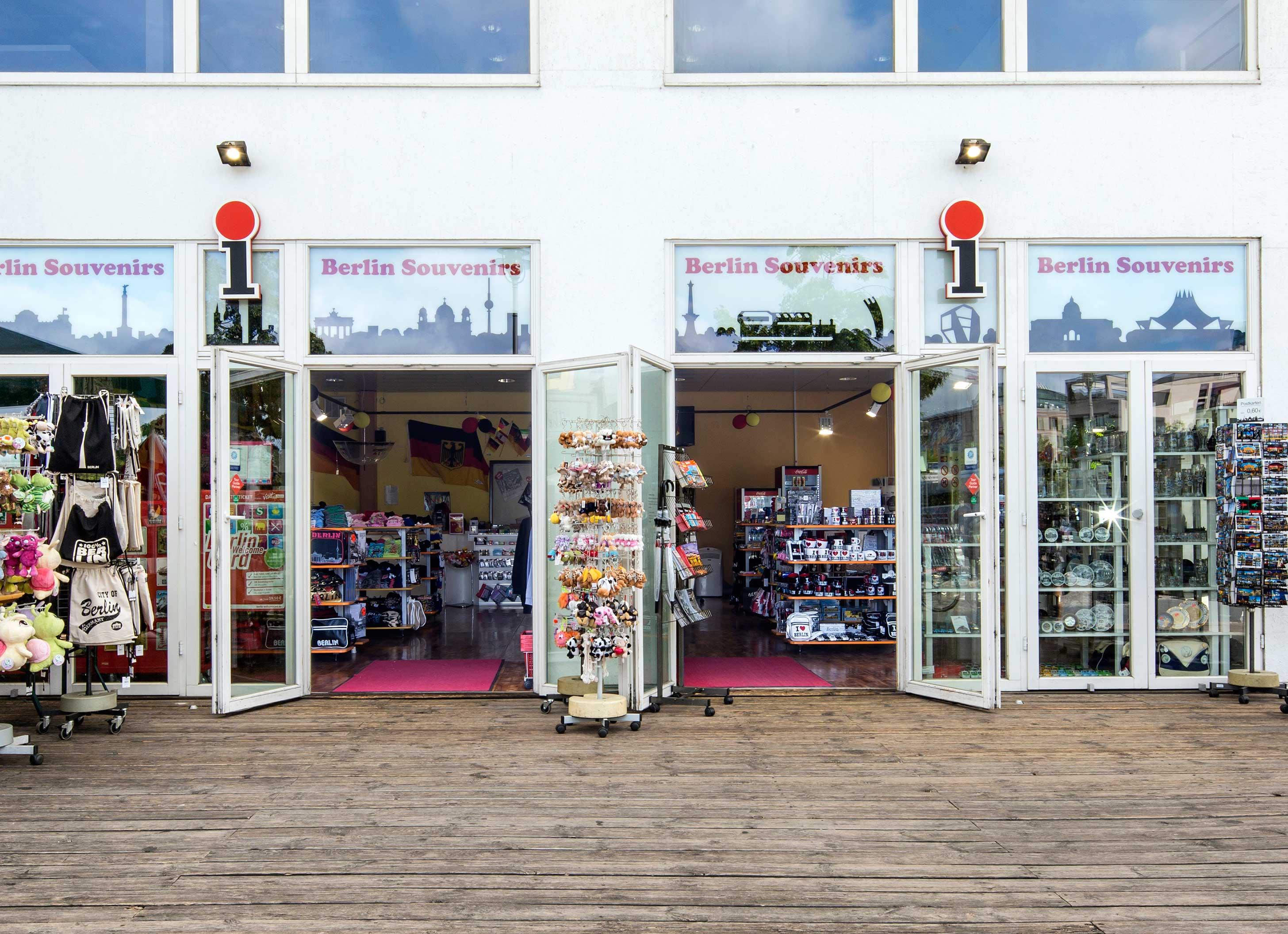 filialansicht filiale 17 cora berliner strasse souvenir gro und einzelhandel muddastadt. Black Bedroom Furniture Sets. Home Design Ideas