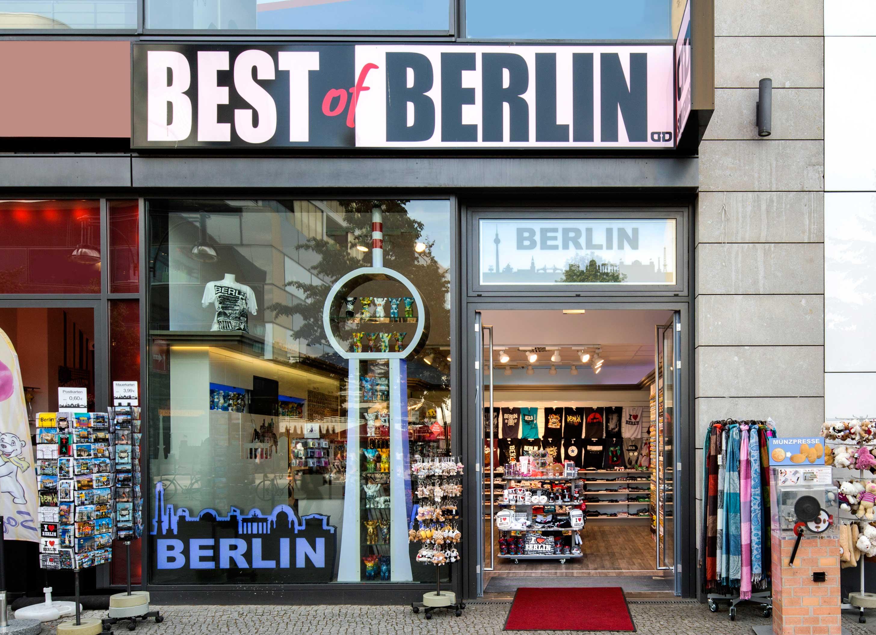 best of berlin souvenir shop souvenir gro und einzelhandel muddastadt berlin. Black Bedroom Furniture Sets. Home Design Ideas